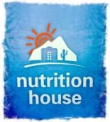 Nutrition House Logo
