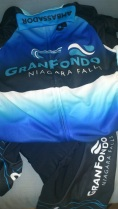 GFNF_CyclingKit 2